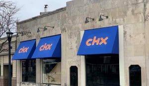 CHX Minneapolis